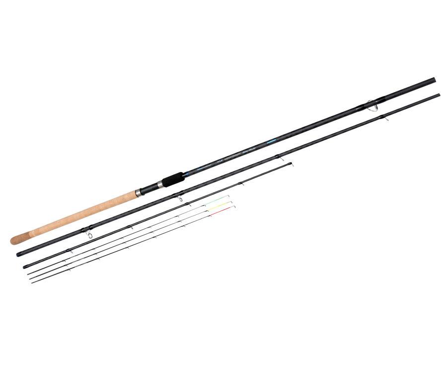 Фидерное удилище Flagman Mantaray Elite Feeder Medium 3.90м 90г