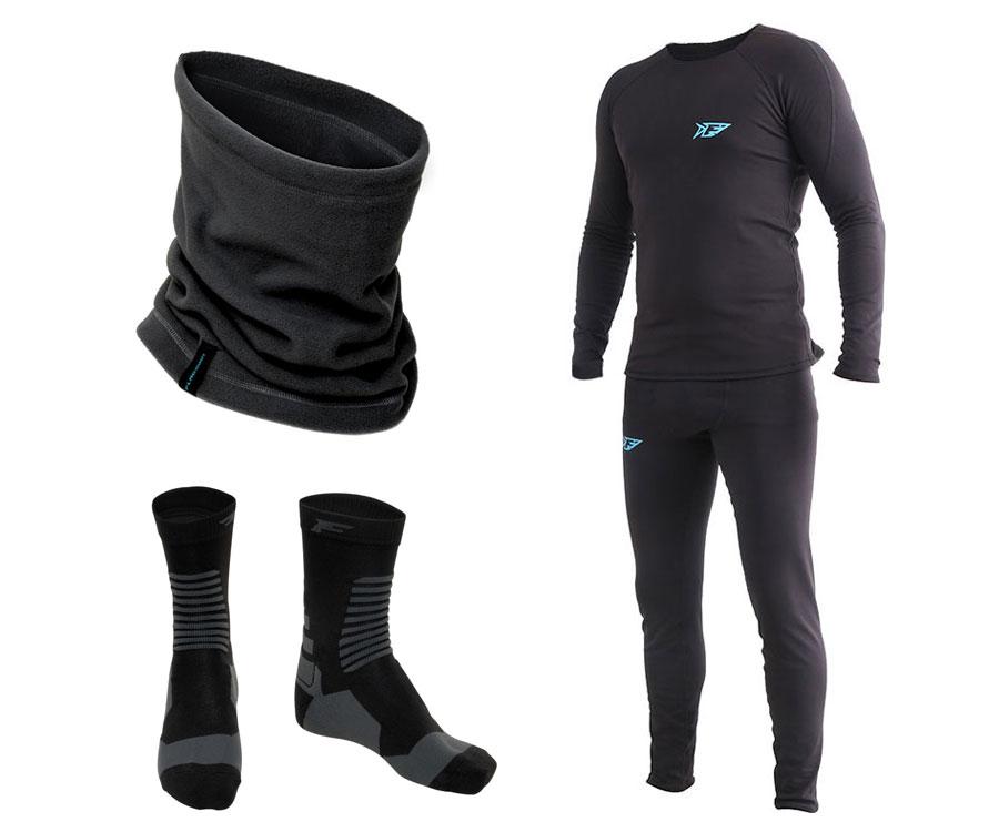 Набор Flagman Underwear