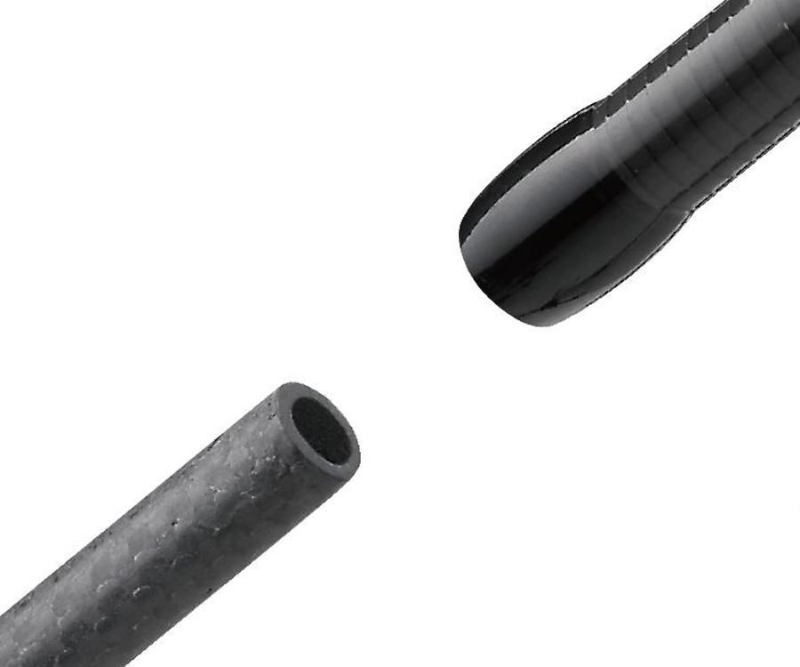 Спиннинговое удилище Graphiteleader Corto UX 20GORUS-742L-T 2.24м 0.8-10г