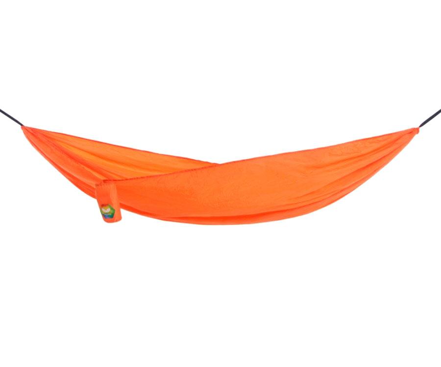 Гамак Levitate Chill orange