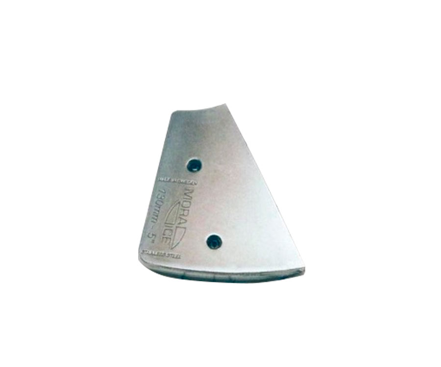 Сменные ножи Mora Ice для ледобура Ice Spare Blades 130мм