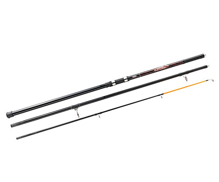Серфовое удилище Mitchell Rod Catch 453 Surf 4.5м 100-250г