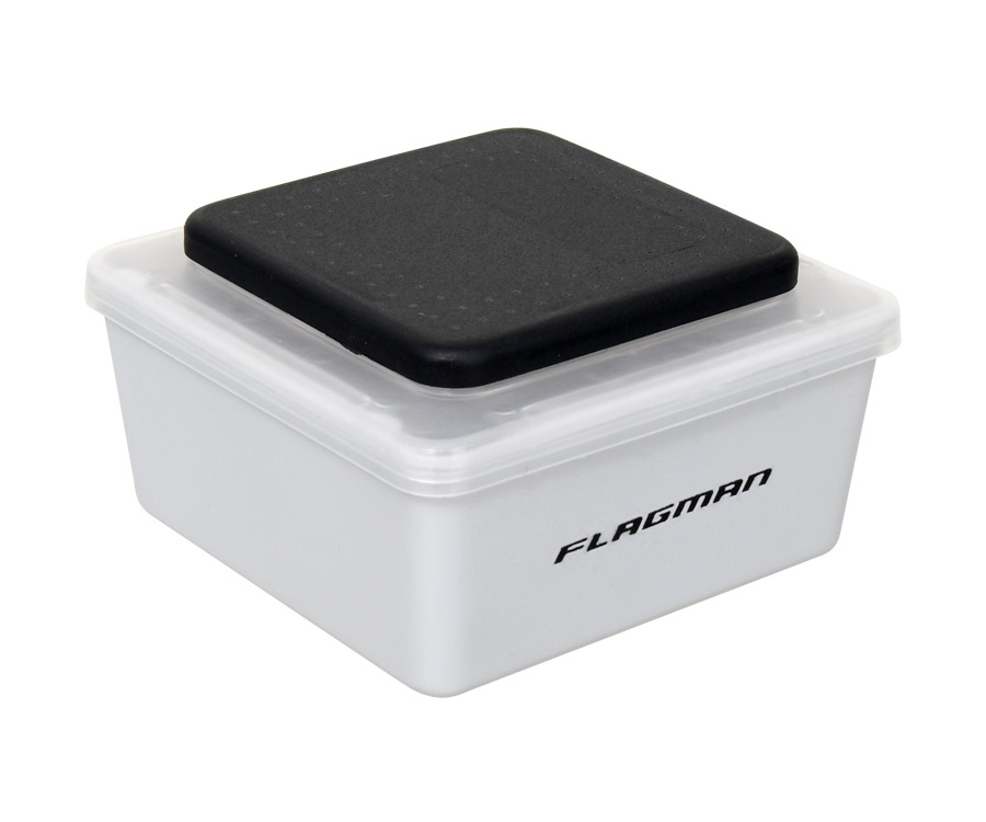 Коробка Flagman Small Box 8x8см