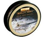 Ледкор PB Products Silk Ray Gravel 45lb 10м