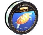 Шок-лидер моно PB Products Shield Snagleader 45lb 80м