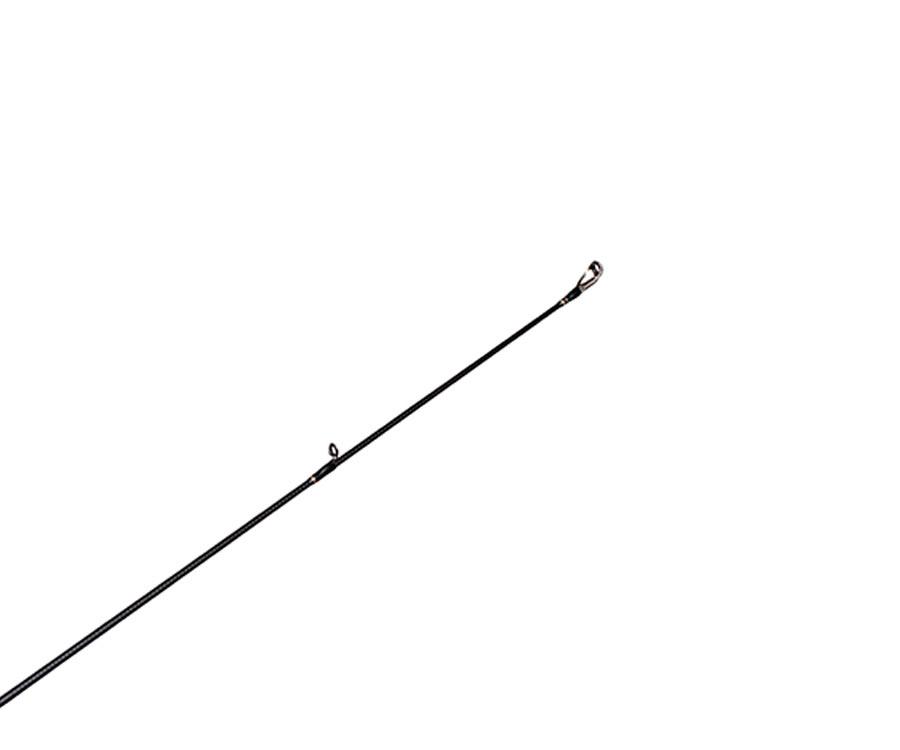 Спиннинговое удилище Yamaga Blanks Calista 82ML TZ Nano 2.5м 4-15г
