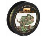 Поводковый материал PB Products Chameleon 20м 25lb