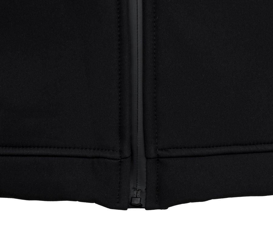 Куртка Azura Soft Shell Jacket S