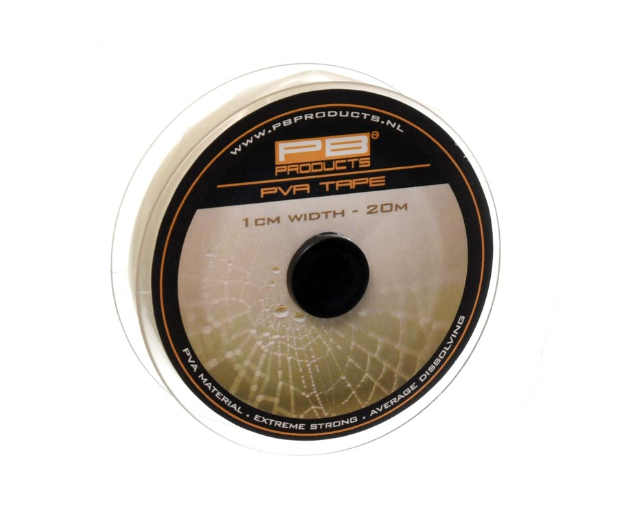 ПВА-лента PB Products Tape 20м