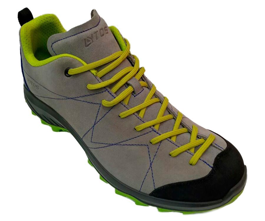 Треккинговые кроссовки Lytos Le Florians 3D21 45