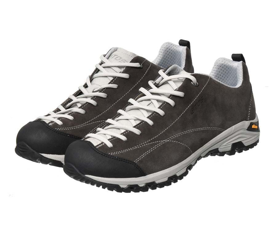 Треккинговые кроссовки Lytos Le Florians 147 44
