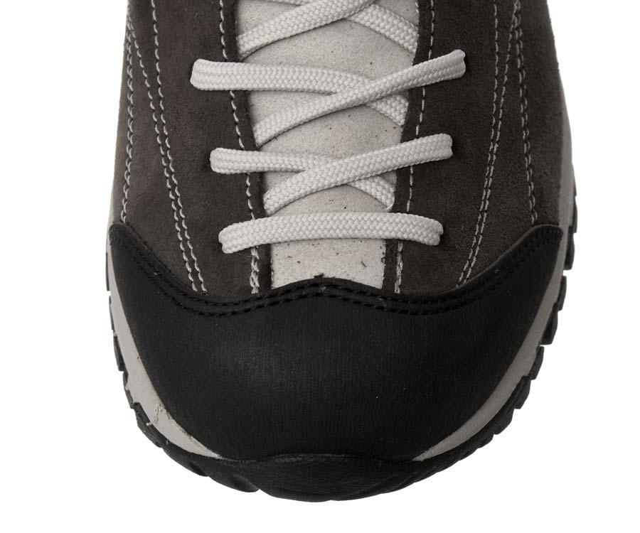 Треккинговые кроссовки Lytos Le Florians 147 43