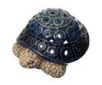 Керамическая статуэтка-подсвечник Keramus Черепаха