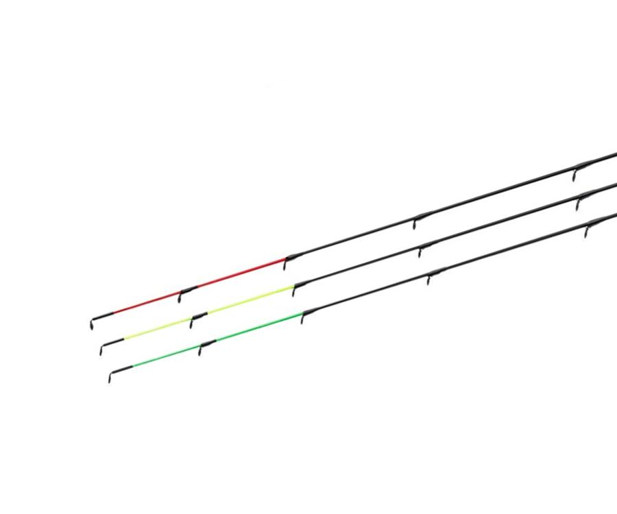 Фидерное удилище Daiwa Ninja-X Feeder 3.6м 150г