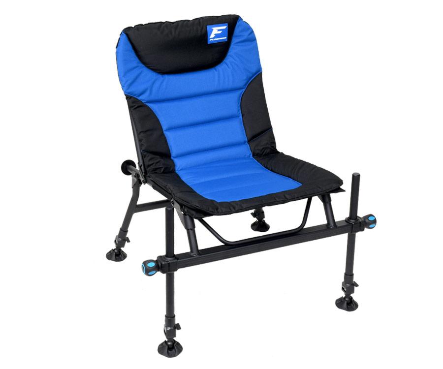 Кресло фидерное Flagman Armadale Light Chair