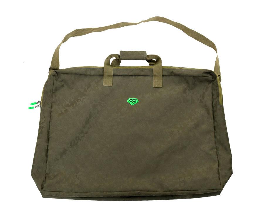 Сумка-чехол Carp Pro Diamond Chair Bag