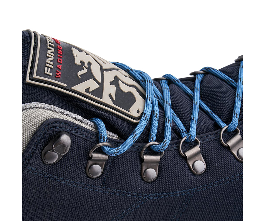 Ботинки Finntrail Boots Greenwood 13