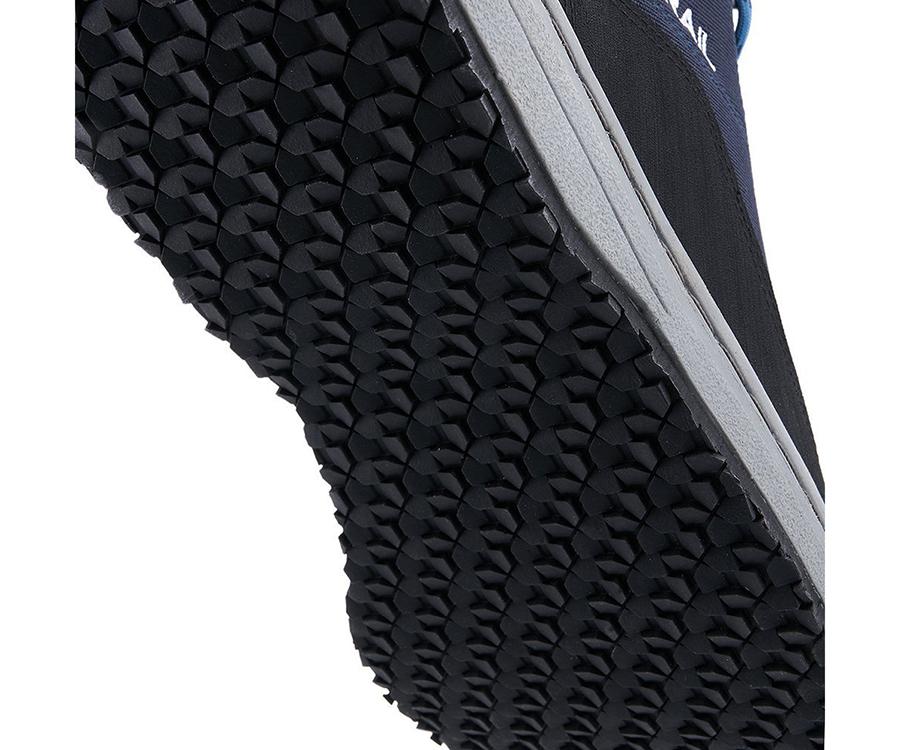 Ботинки Finntrail Boots Greenwood 7
