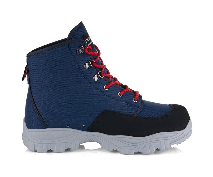 Ботинки Finntrail Boots Urban 9