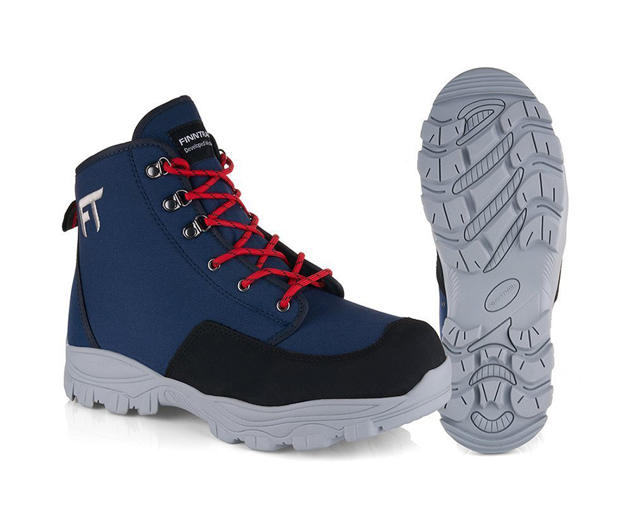 Ботинки Finntrail Boots Urban 13