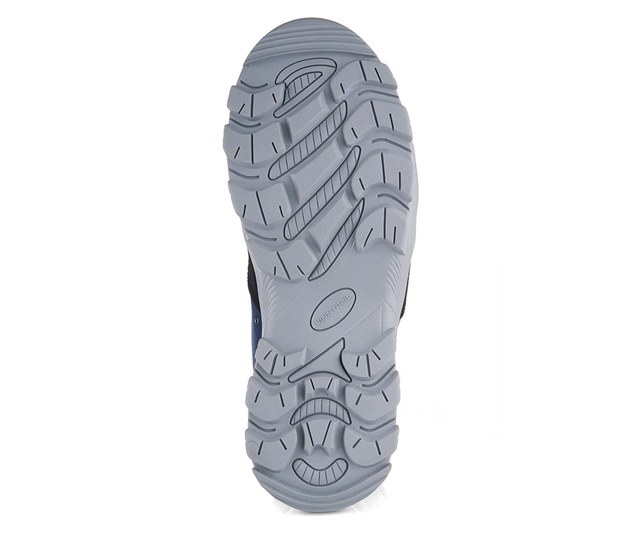Ботинки Finntrail Boots Urban 7