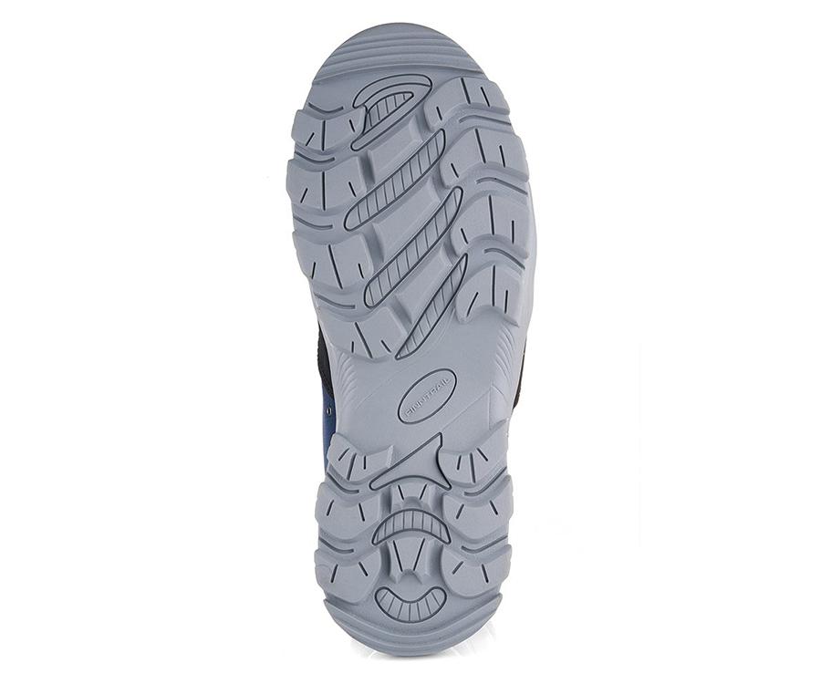 Ботинки Finntrail Boots Urban 11
