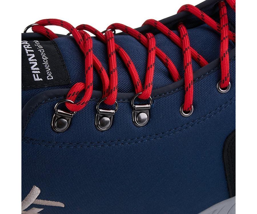 Ботинки Finntrail Boots Urban 10