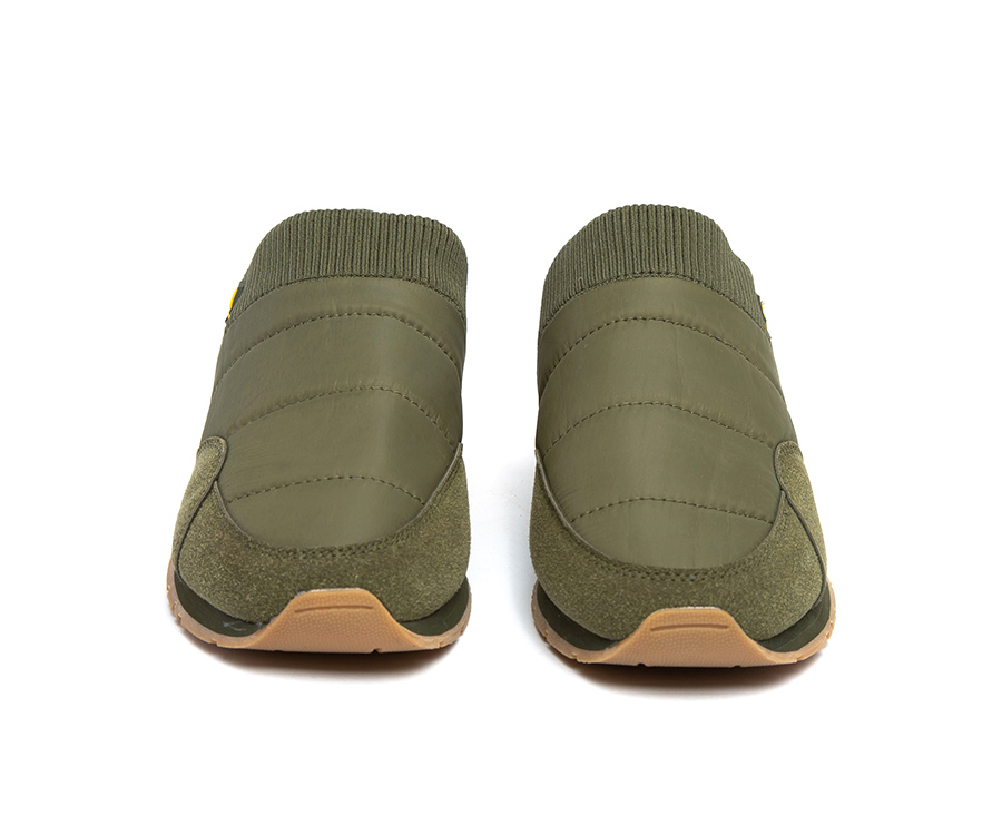 Кроссовки Navitas Solace Bivvy Shoe 44