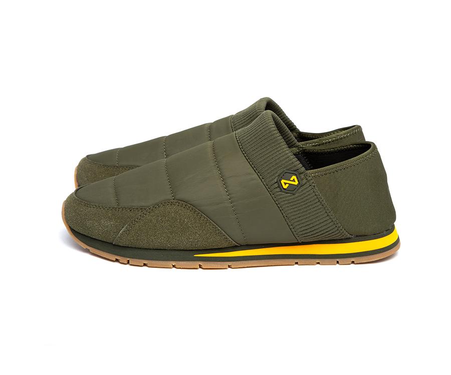 Кроссовки Navitas Solace Bivvy Shoe 41