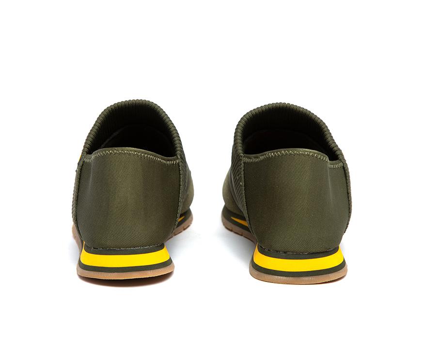 Кроссовки Navitas Solace Bivvy Shoe 45