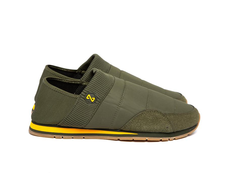 Кроссовки Navitas Solace Bivvy Shoe 43