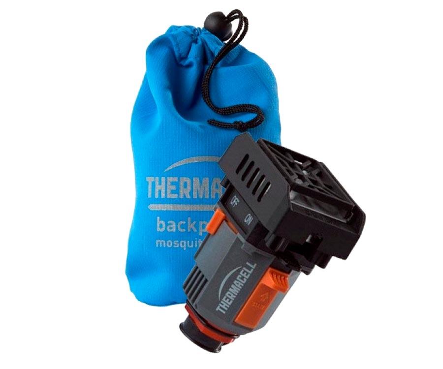 Устройство от комаров Thermacell MR-BP Backpacker