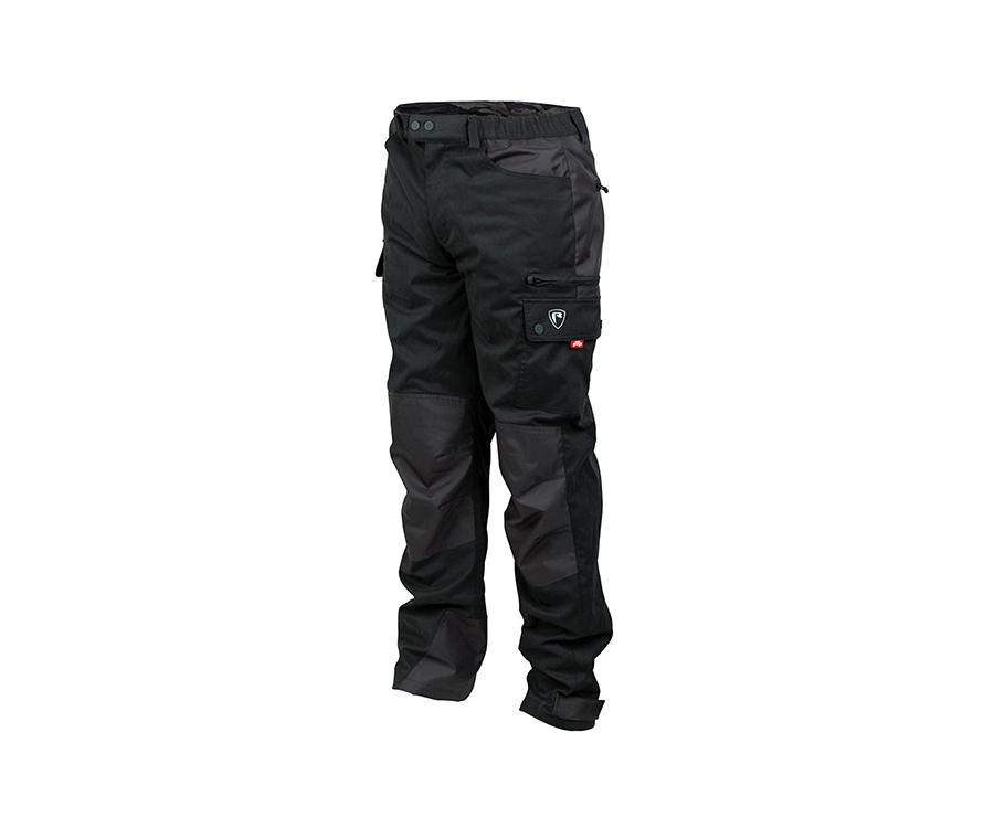 Штаны Fox Rage HD Trousers XXL