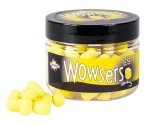 Бойлы Dynamite Baits Wowsers Yellow ES-F1 5мм