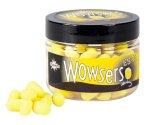 Бойлы Dynamite Baits Wowsers Yellow ES-F1 7мм
