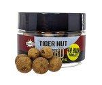 Бойлы Dynamite Baits Hard Hook Baits Monster Tiger Nut 14/15мм